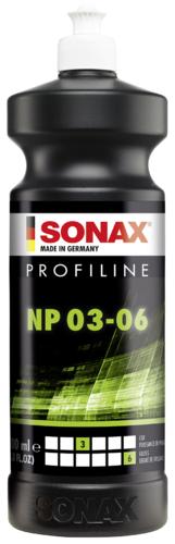 SONAX PROFILINE NP 03-06 1 l