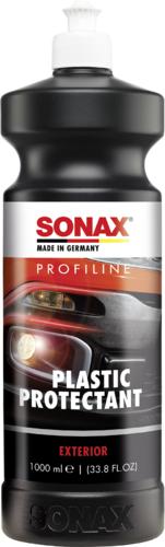 SONAX PROFILINE Plastic Protectant Exterior 1 l