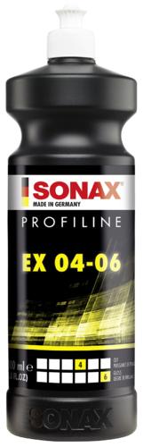 SONAX PROFILINE EX 04-06 1 l