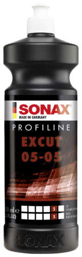 SONAX PROFILINE ExCut 05-05 1 l